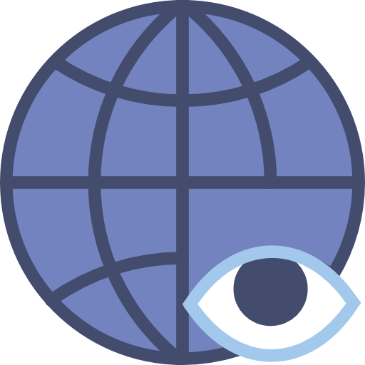 suma-browser