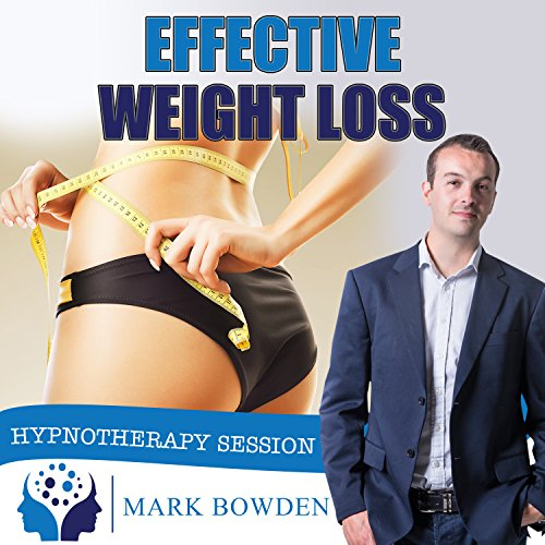 Effective Weight Loss Hypnosis Cd - Hypnotherapy Helps You Rethink The Way You Naturally Think About Exercise And Healthy Foods Making Fat Loss, Losing Weight And Dieting A Natural And Easy