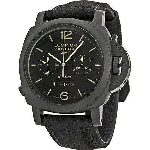 panerai-chronograph-automatisch-leder-luminor-schwarz-schwarz-herren-uhr-zifferblatt-1950
