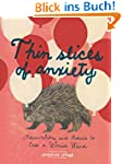 Thin Slices of Anxiety: Observations...