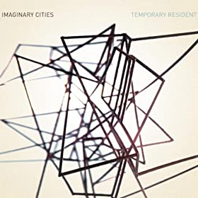 Imaginary Cities