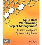 [(Agile Data Warehousing Project Mana...
