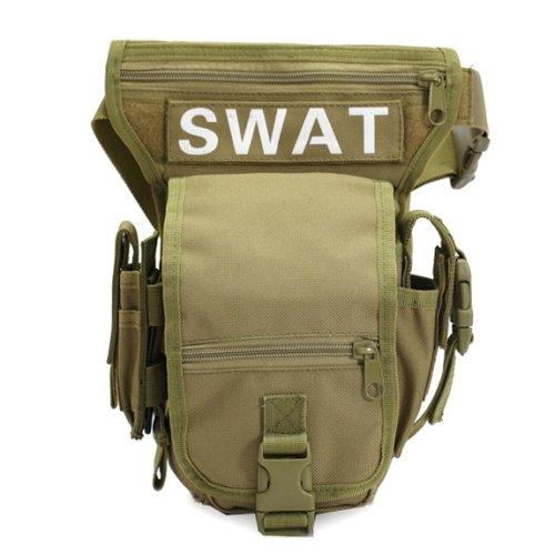 swat-militar-hufttasche-waffen-taktik-outdoor-sport-fahrt-beinbeutel-wasserdichten-spezialabfall-die