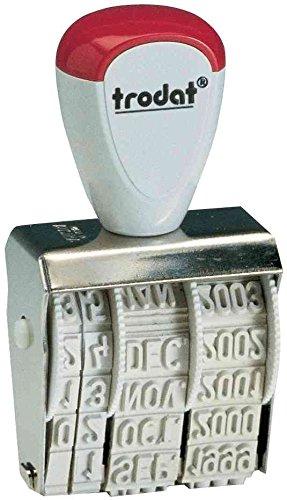 trodat-tampon-dateur-francais-1020-mois-en-lettre-5-x-32-mm