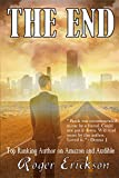 The End (The End Series Book 1)