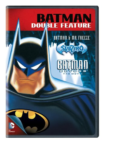 batman-mr-freeze-subzero-batman-beyond-movie-dvd-region-1-us-import-ntsc