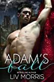 Adams Fall (Touch of Tantra #2)