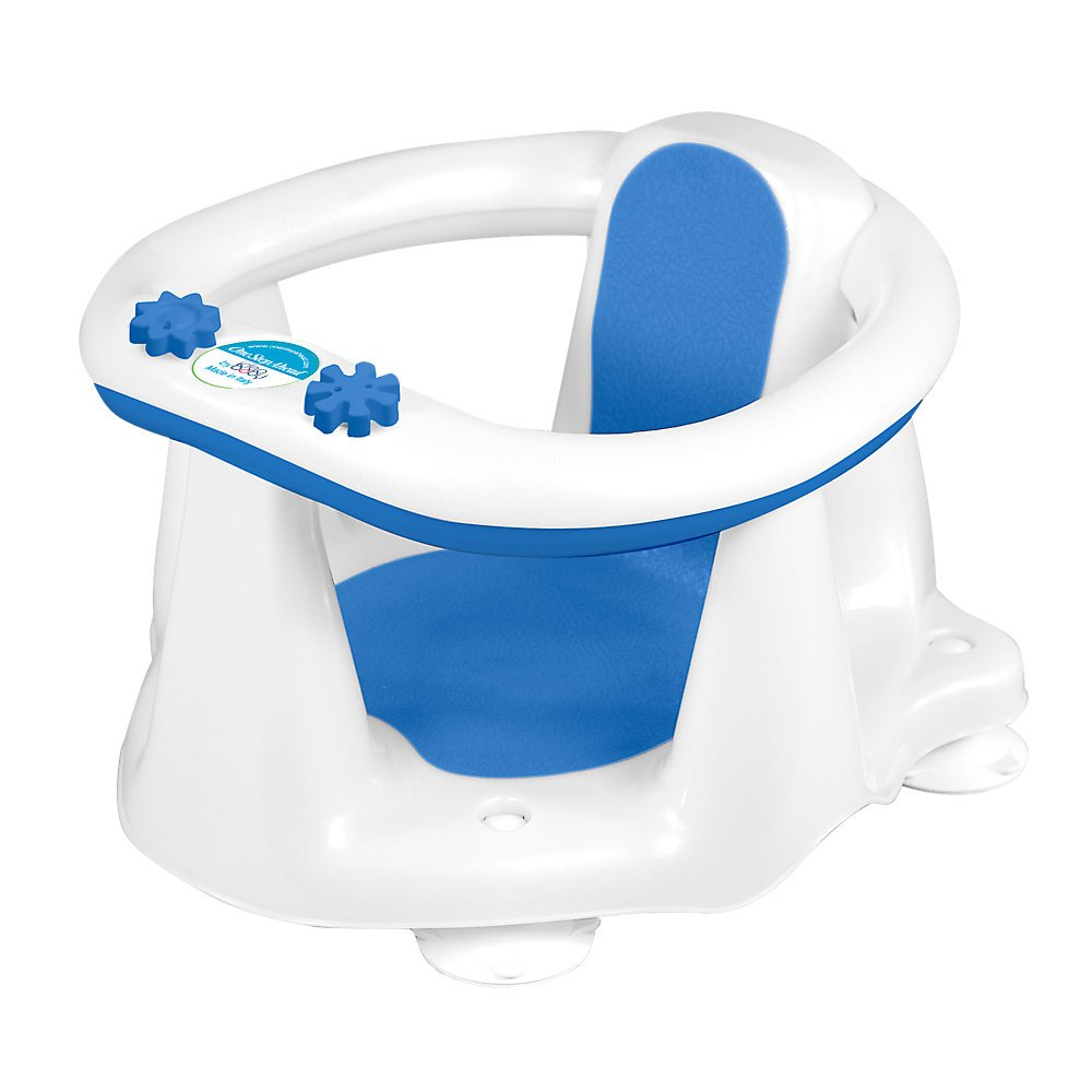 Baby bath chairs for the tub - One Step Ahead Baby Bath Seat This Seat Is Designed For Older Infants Who Are Ready For The Big Tub And Able To Sit Up On Their Own