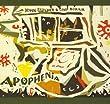 Ap0phenia