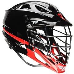 Buy Cascade R CUSTOM Lacrosse Helmet by Cascade
