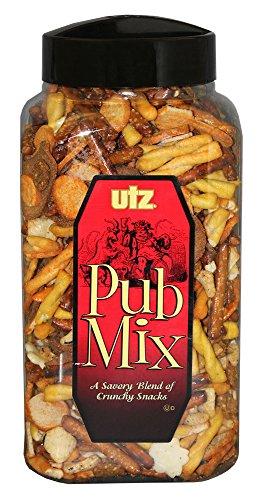 utz-pub-mix-44-oz-barrel