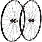 Reynolds R29 XC Mountain Bike Wheelset 29