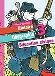 Histoire-G�ographie Education civique...