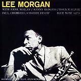 Lee Morgan, Vol. 2