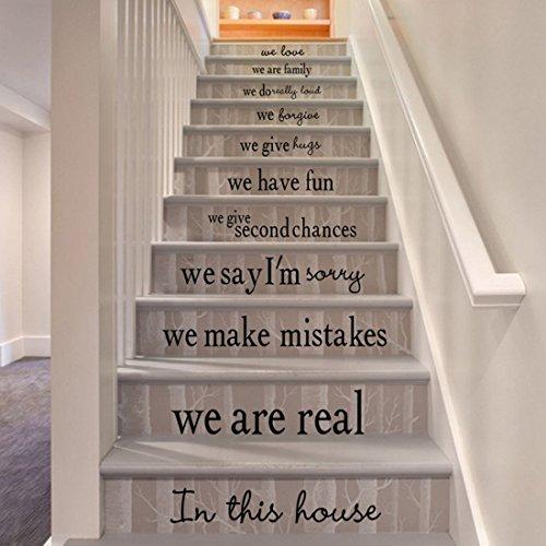 hd-fashion-beautiful-diy-pvc-art-wall-sticker-home-decor-mural-decals-decoration-for-home-bedroom-de