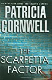 Scarpetta Factor, The