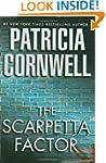Scarpetta Factor, The