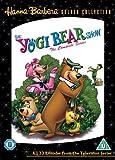 Yogi Bear - The Complete Series [DVD] [1961]