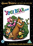 Yogi Bear - The Complete Series [DVD] [1961]