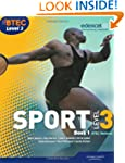 BTEC Level 3 National Sport Book 1: B...