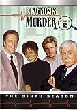 Diagnosis Murder Season 6 Part.2