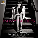 img - for In My Shoes: A Memoir book / textbook / text book