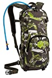 Camelbak The Capo 100 Oz Hydration Pack, City Flyby