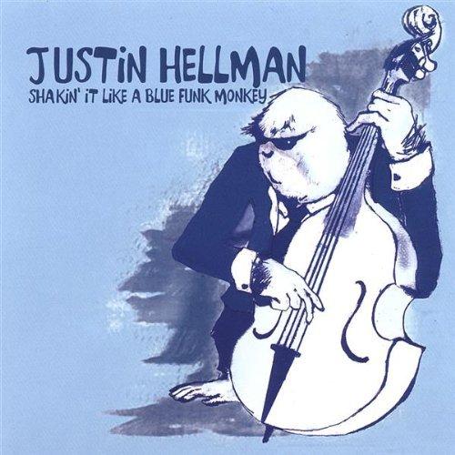 shakin-it-like-a-blue-funk-monkey-by-justin-hellman