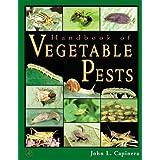 Handbook of Vegetable Pests