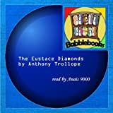 Book - The Eustace Diamonds