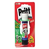 Pritt Stick Large 40gm Carded 261398 [x12]