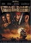 Pirates of the Caribbean: The Curse o...