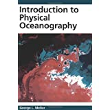 Introduction to Physical Oceanography ~ G. L. Mellor