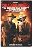 The Shadow Riders (Bilingual) [Import]