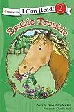 Double Trouble (I Can Read! / A Horse Named Bob) (031071785X) by Mackall, Dandi Daley