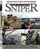 Ultimate Sniper: Updated & Expanded Edition