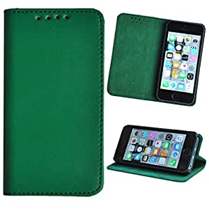 DING DONG PU Leather Flip Cover For LG P765 Optimus L9