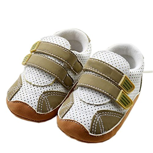 Soft Shoes For Baby front-66449
