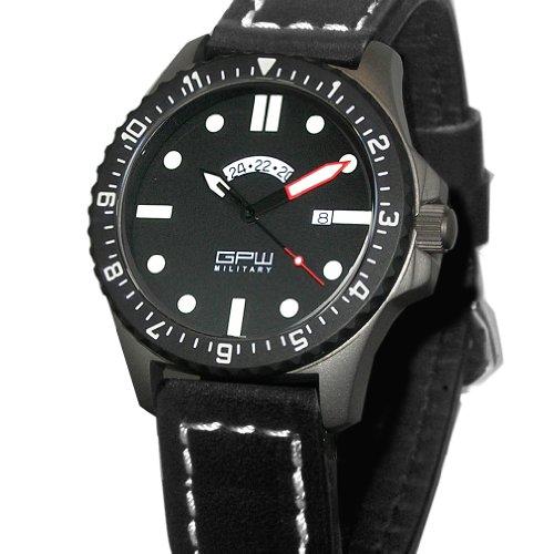 black friday price GPW®