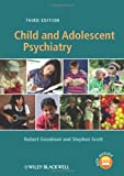 img - for Child and Adolescent Psychiatry book / textbook / text book