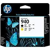 New Genuine HP Officejet Pro 8000 8500 Hp 940 print head C4900A C4901A