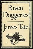 Riven Doggeries.