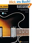 Hal Leonard Guitar Method -- Blues Gu...