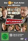 Wilsberg 15 - Folgen 29+30