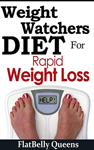 weight-watcher-for-rapid-weight-loss-lose-up-to-30-lbs-in-30-days-weight-watchers-low-fat-low-carb-w