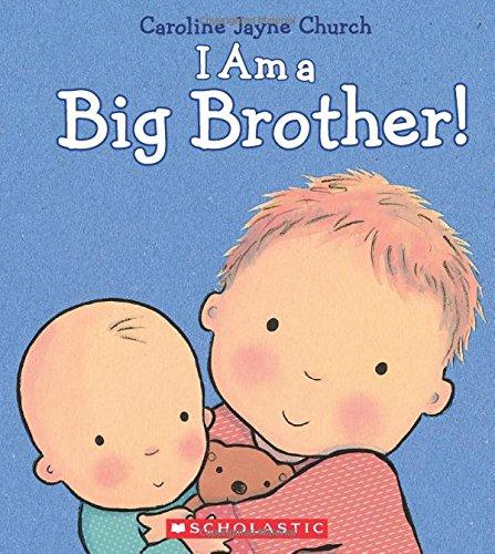 i-am-a-big-brother