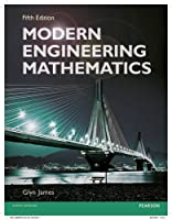 Modern Engineering Mathematics, 5th Edition
