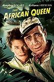 The African Queen [HD]
