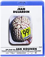 99 Francs [Blu-ray]