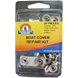 Handi-Man Marine 561014 Boat Cover Repair Kit